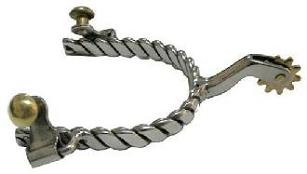 AH-ChromePlated-Youth-Roping-Spur-258-864.jpg