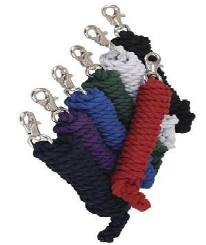 AH-Colored-Cotton-Leads-247-048.jpg