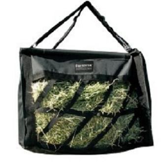 PC-Equisential-Hay-Bag-Black.jpg