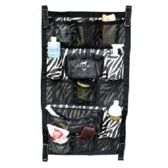 PC-Trailer-Door-Caddy-Long-Blk-Zebra.jpg