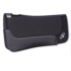 Professionals-Choice-Barrel-Elite-Pad-BLACK.jpg