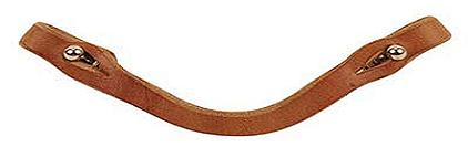 Reinsman-Leather-Slobber-Strap.jpg
