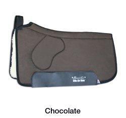 SMx-Air-Ride-OrthoSport-Saddle-Pad-CHOCOLATE.jpg