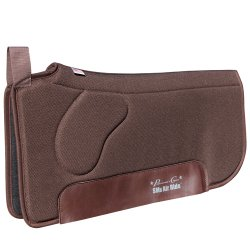 SMx-Air-Ride-OrthoSport-Saddle-Pad-Felt-Bottom-CHOCOLATE.jpg