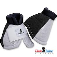 Classic Equine 3DX Bell Boots