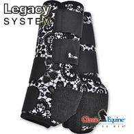 Classic Equine Legacy System-Pattern Front