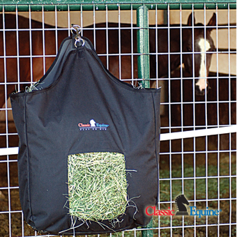 EQ-Basic-Hay-Bag.jpg