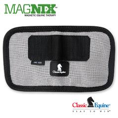 MagNTX Relief Pad