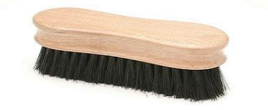 Tough-1 Horse Hair Face Brush